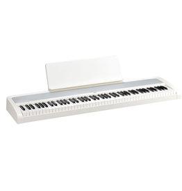 KORG KORG B2 WH Digital Piano