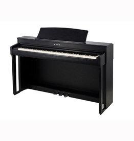 Kawai Kawai CN 39 B Digital Piano