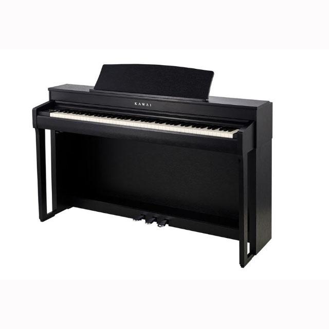 Kawai - Digital und E Piano Kawai CN 39 B Digital Piano