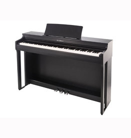 Kawai - Digital und E Piano Kawai CN 29 B Digital Piano