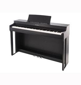Kawai Kawai CN 29 B Digital Piano