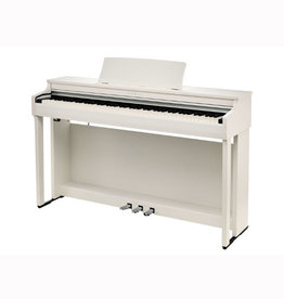 Kawai - Digital und E Piano Kawai CN 29 W Digital Piano