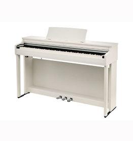 Kawai Kawai CN 29 W Digital Piano