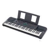 Yamaha Yamaha E 273 Portable Keyboard