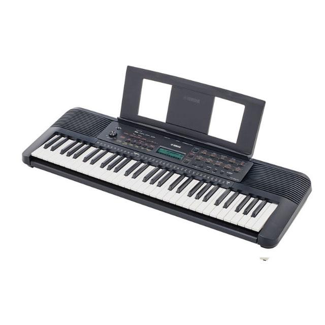 Yamaha Yamaha PSR-E273 Portable Keyboard