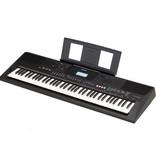 Yamaha Yamaha PSR-EW410 Keyboard