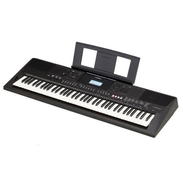 Yamaha Yamaha PSR 410 EW  Keyboard