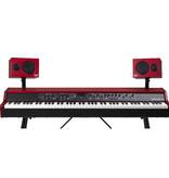 Nord-Clavia Clavia Nord Piano Monitor V2