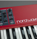 Nord-Clavia Clavia Nord Wave 2