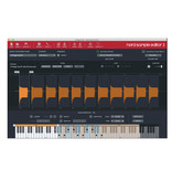 Clavia Nord Clavia Nord Wave 2