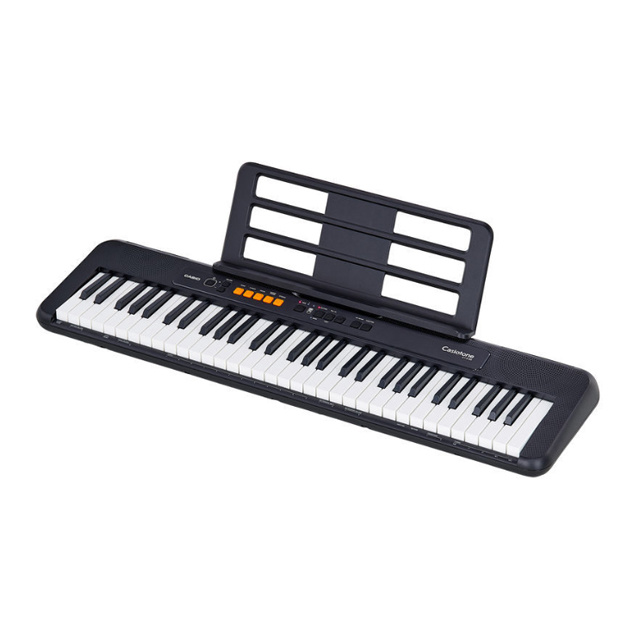 CASIO Casio CT S 100  Keyboard