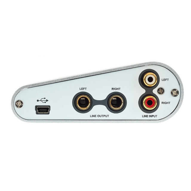 ESI ESI Maya 22 USB Audiointerface