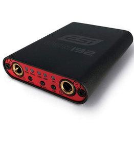 ESI ESI UGM192 Mobiles USB Interface
