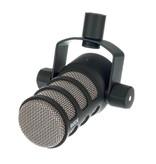 Rode Rode PodMic Sprecher- und Recording-Mikrofon