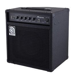 Ampeg Ampeg BA 108 V2
