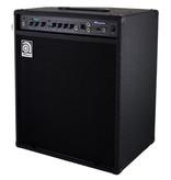 Ampeg Ampeg BA-115 V2 E-Bass Combo