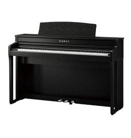 Kawai - Digital und E Piano Kawai CA 59 B