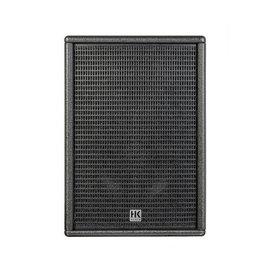 HK Audio HK Audio PREMIUM PRO 110 XD2