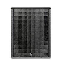 HK Audio HK Audio  PREMIUM PRO 115 FD2