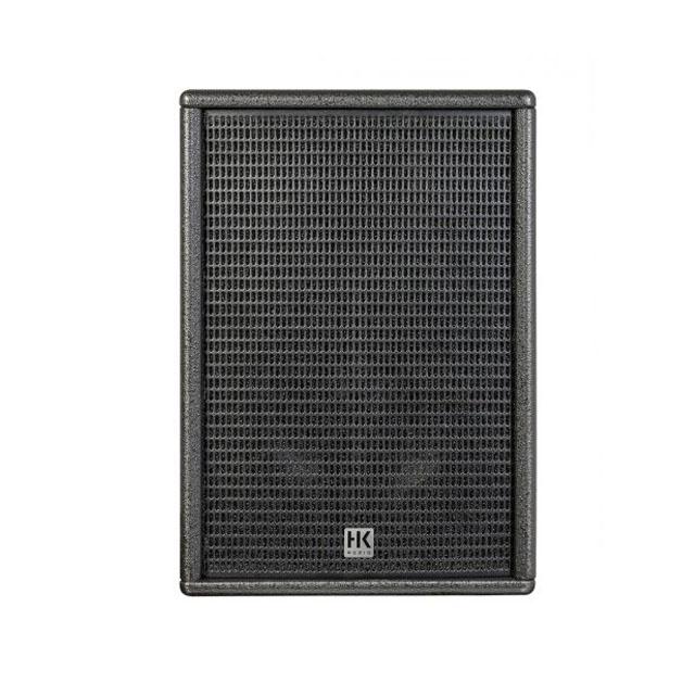 HK Audio HK Audio PREMIUM PRO 115 XD2