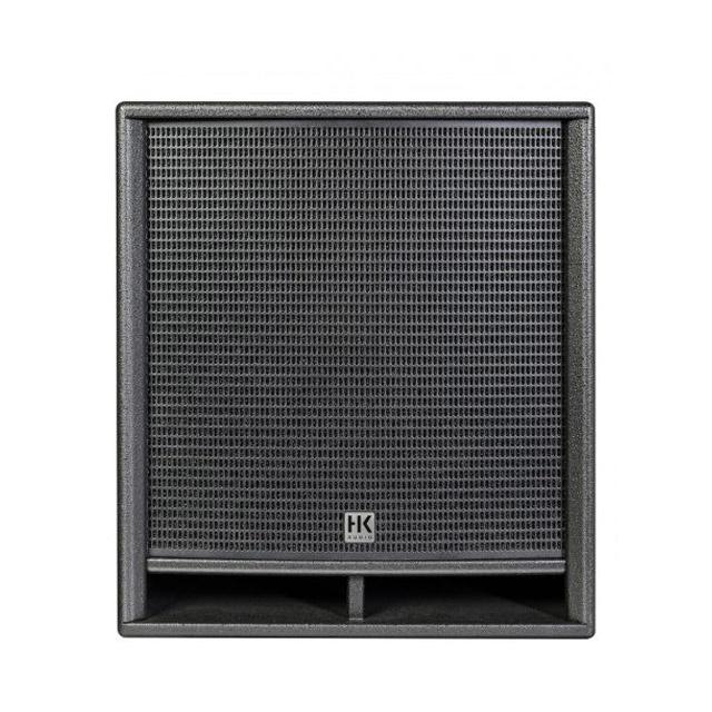 HK Audio HK Audio PREMIUM PRO SUB D2