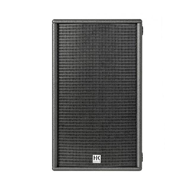 HK Audio HK Audio PREMIUM PRO 210 SUB D2