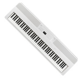 Kawai - Digital und E Piano Kawai ES 920 White