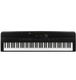 Kawai - Digital und E Piano Kawai ES 520