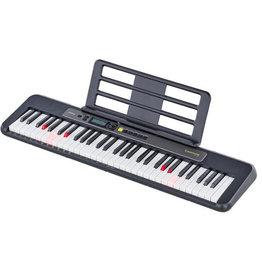 CASIO Casiotone LK S250 Leuchttasten Keyboard