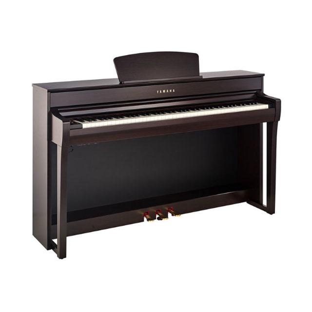 Yamaha Yamaha 735 R Digital Piano