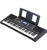 Yamaha Yamaha PSR E373 Portable Keyboard