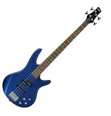 Ibanez Ibanez GSR 4 Str. E Bass Jewel Blue