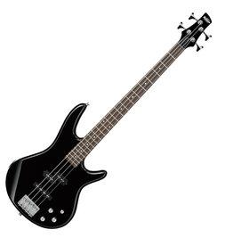 Ibanez Ibanez GSR200 4 Str. E Bass Schwarz