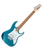 Ibanez Ibanez GRX40 - MLB Metallic Light Blue