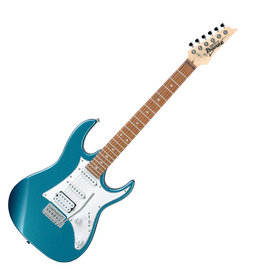 Ibanez Ibanez GRX40 - MLB Metallic Light Blue