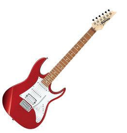 Ibanez Ibanez GRX 6 Str. E-Gitarre Candy Apple