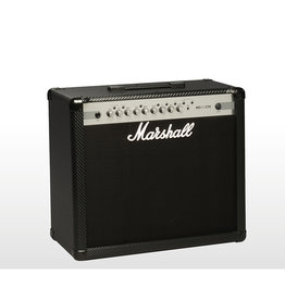 Marshall Marshall MG101 CFX