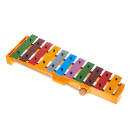 Sonor Sonor GS Kids Sopran Glockenspiel