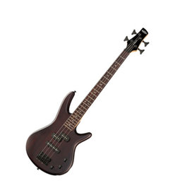 Ibanez Ibanez GSRM20B WNF Shortscale E-Bass