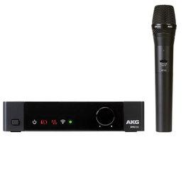 AKG AKG DMS100 Vocal Set P5