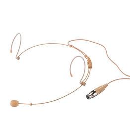 IMG Stageline Kopfbügelmikrofon  HSE 150 SK