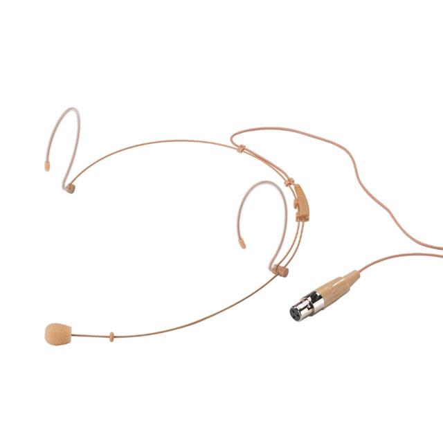 IMG Stageline HSE 150 SK Kopfbügelmikrofon