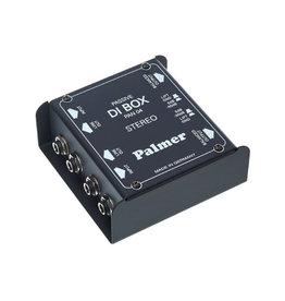 Palmer Palmer PAN 04