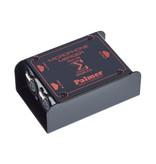 Palmer Palmer PAN 05 Mergebox für Mikrofone