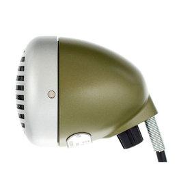 SHURE Shure 520 DX Dynamisches Mikrofon