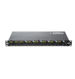 LD Systems LD Systems MS 828