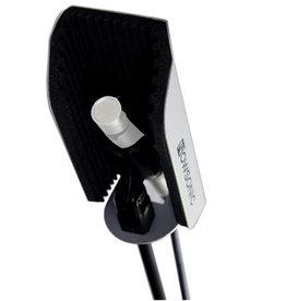 Nowsonic Nowsonic Pencil Screen Acoustic Shield für Mikrofone