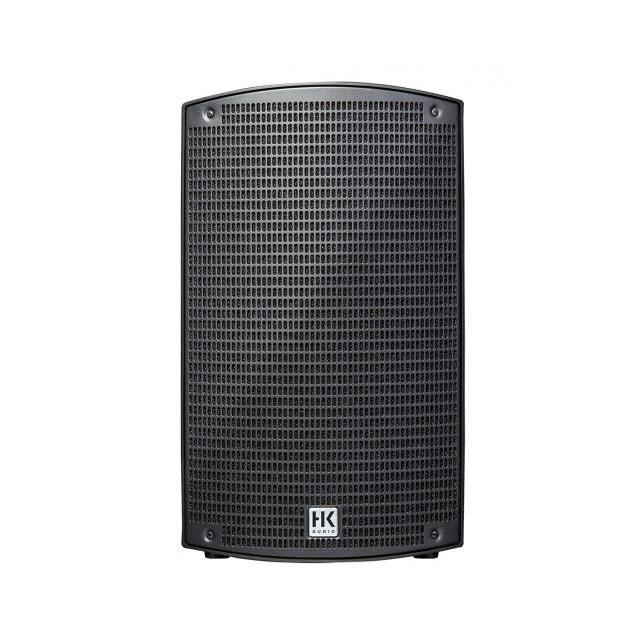 HK Audio HK Audio SONAR 110 Xi