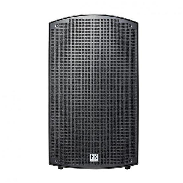HK Audio HK Audio  SONAR 115 Xi