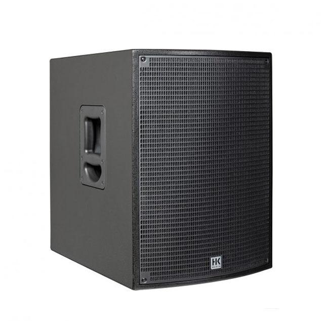 HK Audio HK Audio SONAR 115 Sub D